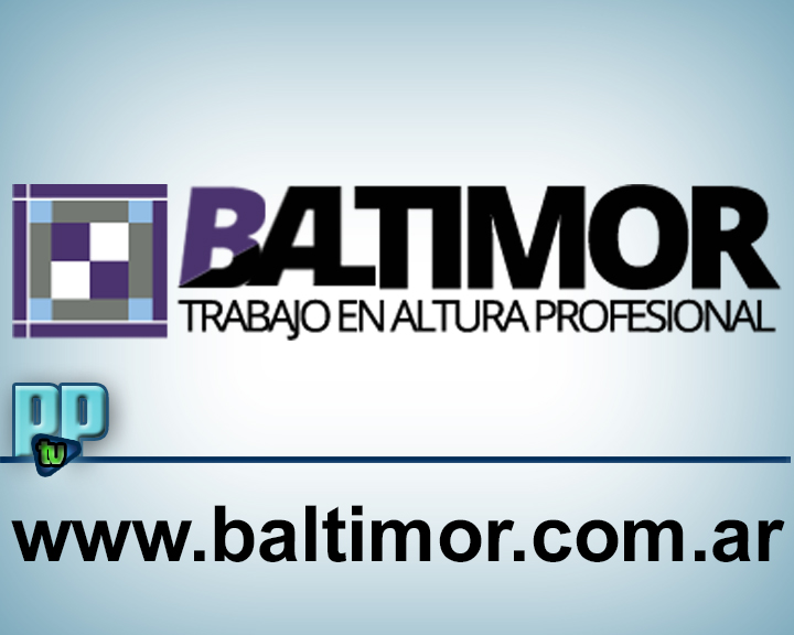 12.-BALTIMOR