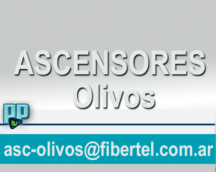 3_ascensoresOLIVOS