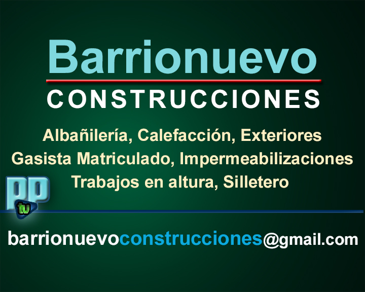7.-BARRIONUEVO